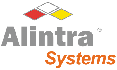 Alintra Systems